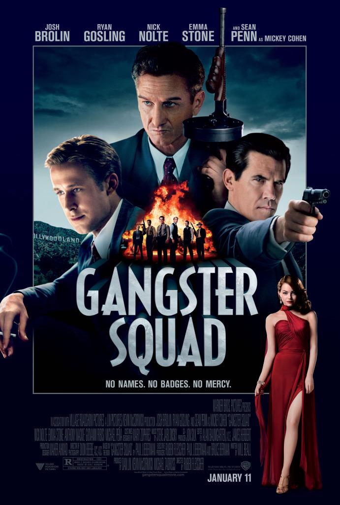 gangstersquad-onesht