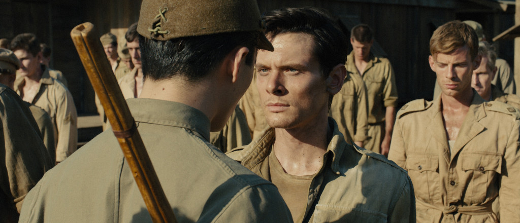 "Review: ""Unbroken"""