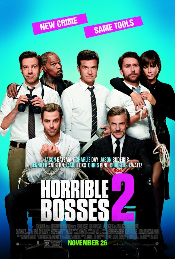 310092id1f_HorribleBosses2_Main_27x40_1Sheet.indd