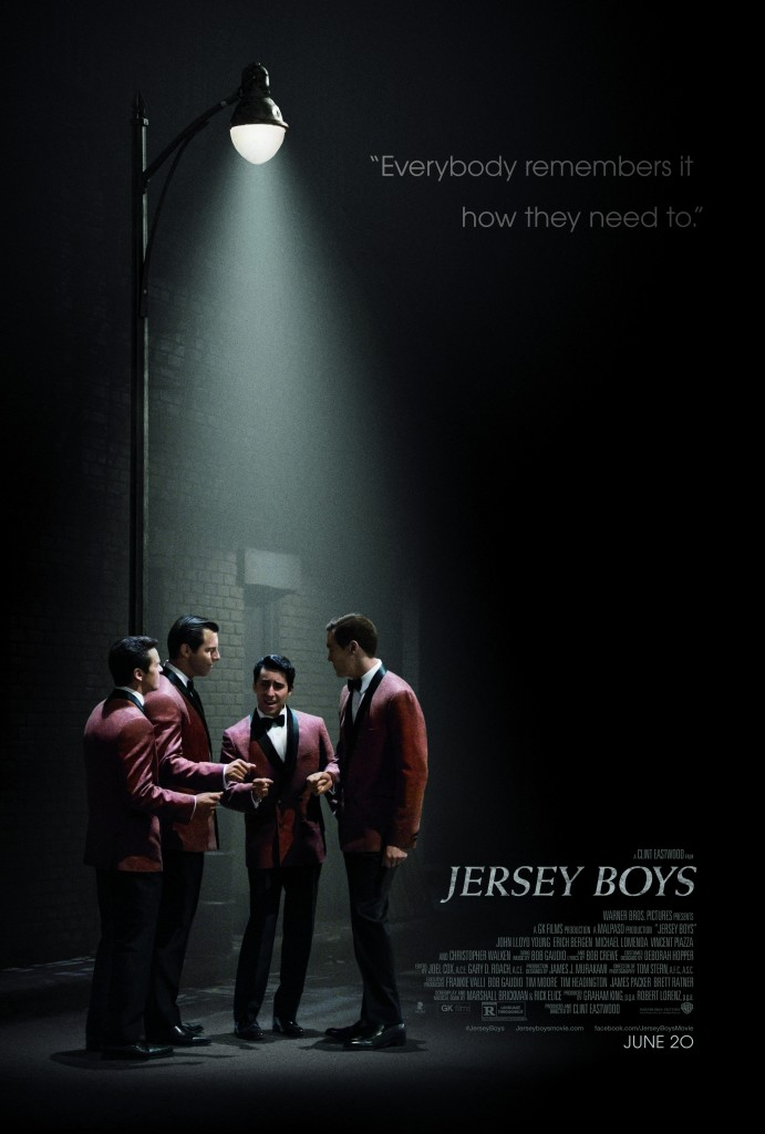 304847id1b_JerseyBoys_Final_Rated_27x40_1Sheet.indd