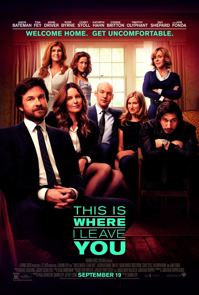 306835id1k_TIWILY_FinalRated_27x40_1Sheet.indd