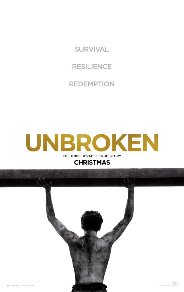unbroken-UBK_TsrArt_PLANK_RGB_1006_1_rgb