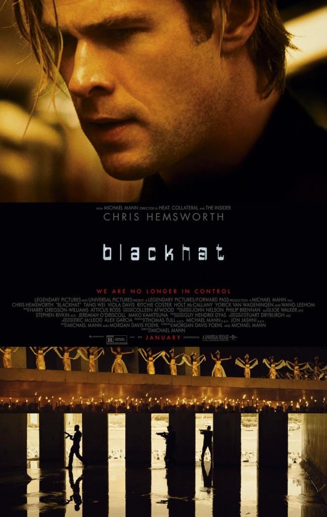 blackhatNEW