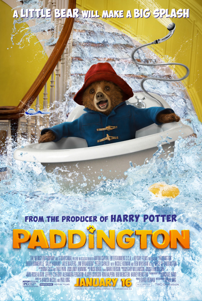 paddington_payoff_rated_final