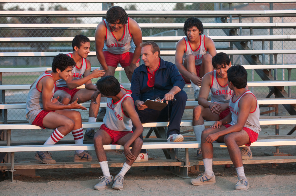 "Review: ""McFarland, USA"""