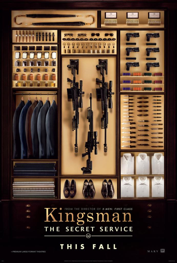 kingsman-the-secret-service-Kingsman_1sht-VerA_rgb