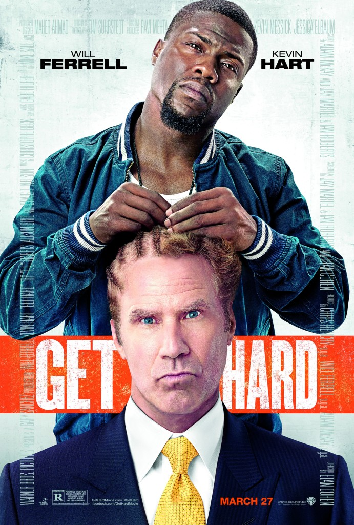 313190id1_GetHard_Main_FinalRated_27x40_1Sheet.indd