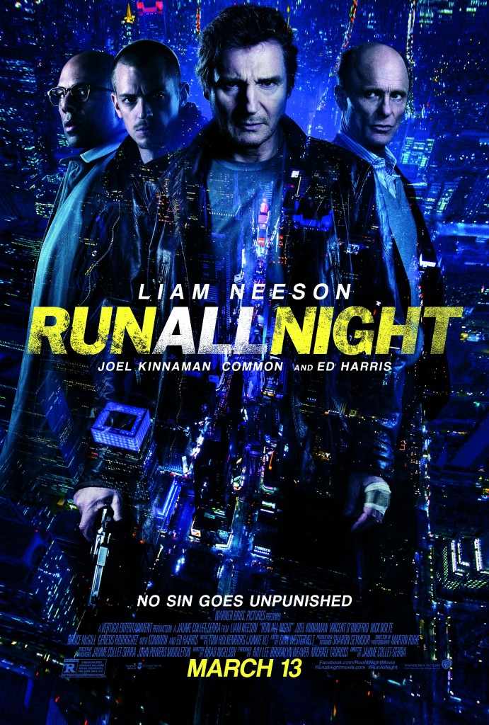 312855id1a_RunAllNight_FinalRated_27x40_1Sheet_6C.indd