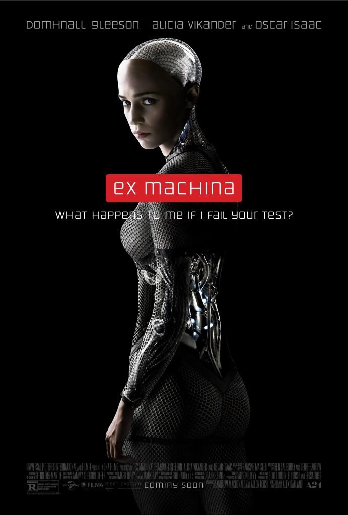 EXM_image2